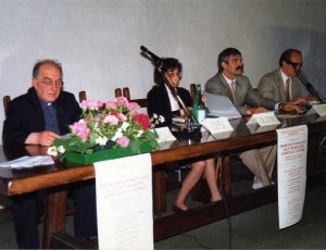 05-relatori